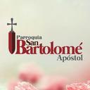 Parroquia San Bartolome de Barva