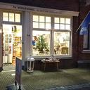 Wereldwinkel Schoonhoven