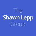 The Shawn Lepp Team