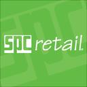 SPC Retail
