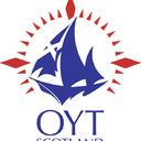 OYTScotland