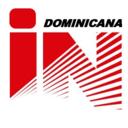 INSUMAR DOMINICANA