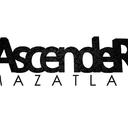 Revista Ascender