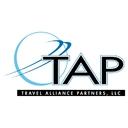 Travel Alliance Partners - TAP