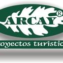 Arcay Proyectos Turísticos