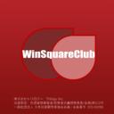 winsquareclub