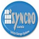 Syncro Australia