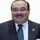 Jorge Carlos Ramirez Marin