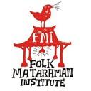 FOLK MATARAMAN INSTITUE