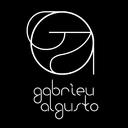 Gabriel Augusto