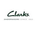 Clarks France