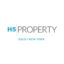 H5 Property