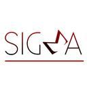 Sigma F1