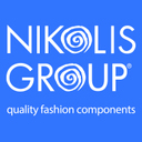 Nikolis Group SA