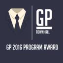 GPComm