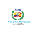 Corporacion Iberoamericana de Estudios CIES