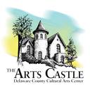 The Arts Castle