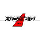 Newstripe