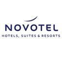 Novotel Danang