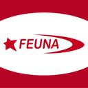 FEUNA