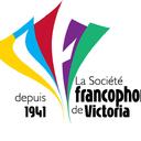 La Societe francophone de Victoria