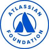 Atlassian Foundation
