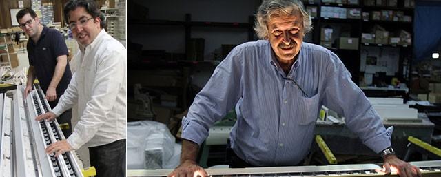 SLI & Founder Ben Salomon featured in Asbury Park Press