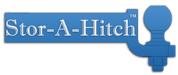 Stor-A-Hitch logo