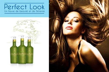 La restitution des cheveu keratinovoe le redressement