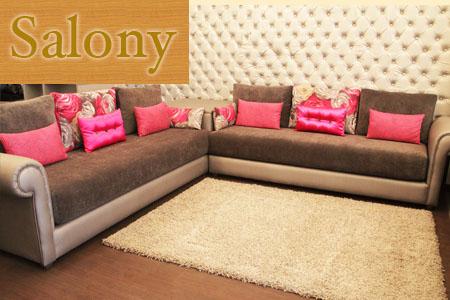 transformez votre int rieur chez votre boutique d. Black Bedroom Furniture Sets. Home Design Ideas