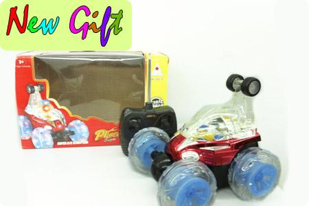 offrez votre enfant un jouet marrant et passionnant avec. Black Bedroom Furniture Sets. Home Design Ideas