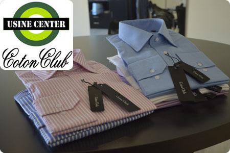 faites votre shopping de luxe au meilleur prix avec ces chemises manches longues coton club. Black Bedroom Furniture Sets. Home Design Ideas