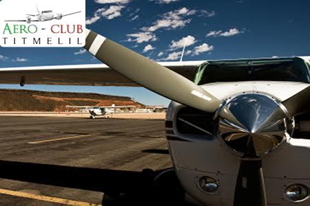 soyez aux commandes d 39 un avion avec 5 cours de pilotage bord du cessna 152 ii seulement 1450. Black Bedroom Furniture Sets. Home Design Ideas