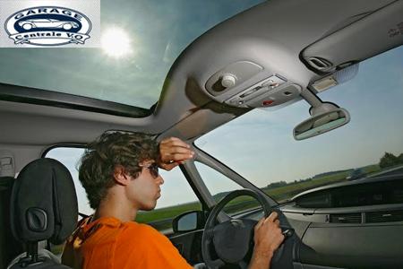 pour garder une bonne temp rature dans votre voiture profitez de ce forfait recharge et. Black Bedroom Furniture Sets. Home Design Ideas