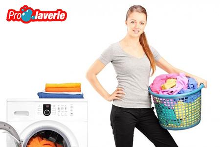 une bonne solution pour corv 233 e de linge avec un lavage de 8 kg d articles 224 49 dh au lieu de 99