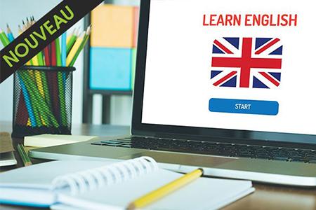 Perfectionnez votre anglais avec 6 mois de cours d 39 anglais for Dans 6 mois en anglais