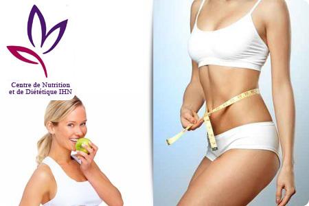 fettverbrennung medikamente
