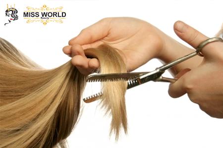 Affirmez votre charme fou avec ce lissage capillaire au botox ou la k ratine coloration - Salon de coiffure qui recrute ...