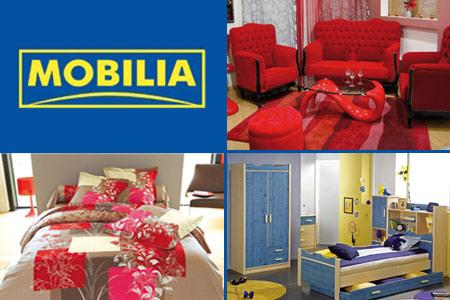 Emejing mobilia casablanca chambre a coucher images for Mobilia 2018 maroc