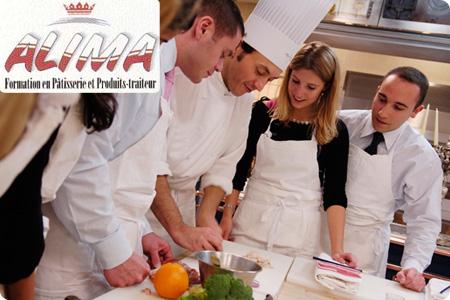 Gastronomie marocaine Website Info Sitealytics