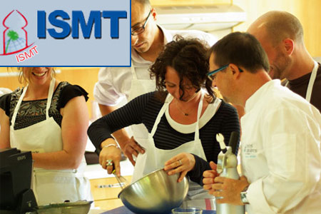 Apprenez cuisinez comme un chef et emporter votre cr ation chez vous gr ce ce cours de - France 2 cuisinez comme un chef ...