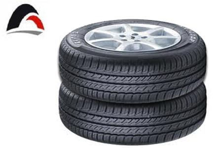 roulez sereinement et efficacement gr ce ce pneu matador 840 dh au lieu de 1400 dh chez. Black Bedroom Furniture Sets. Home Design Ideas