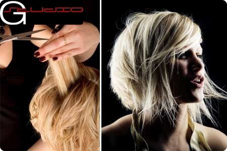 Confiez votre chevelure des coiffeurs cr ateurs avec cette offre de shampoing coupe soin - Shampoing coupe brushing ...