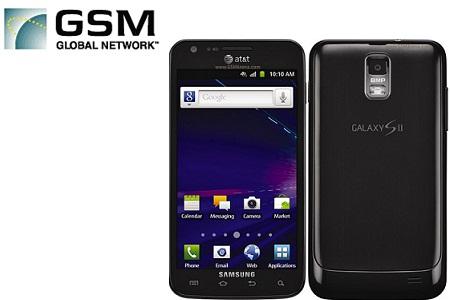 Pour pouvoir connecter un Samsung à un PC, vous pouvez utiliser un logiciel qui permettra de transférer les données entre votre Samsung et votre PC. Pour télécharger cette application sur Windows ou Mac, vous visitez le site Web de Samsung.