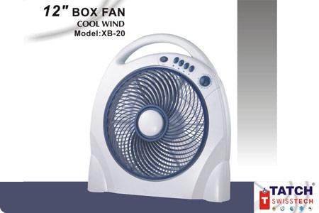 apportez un vent de fra cheur votre int rieur en profitant de ce ventilateur lectrique de la. Black Bedroom Furniture Sets. Home Design Ideas