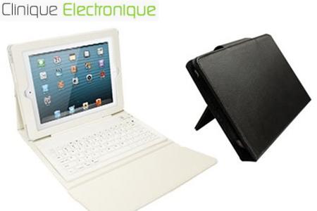 Pour plus de confort d 39 autonomie et de protection optez - Ou acheter tablette samsung ...