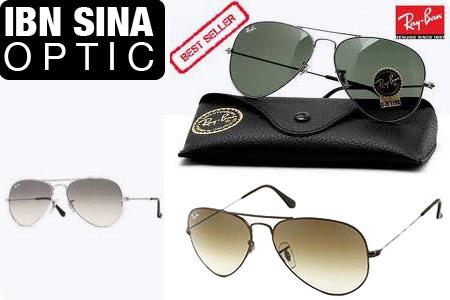 Offrez-vous la monture must have de l été, une paire de lunettes de ... f50cd3deaae8
