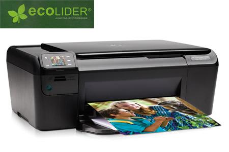 profitez de votre imprimante au quotidien avec 2 recharges cartouches jet d encre hp 110 dh au. Black Bedroom Furniture Sets. Home Design Ideas