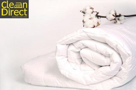 pr parez en avance la saison hivernale en profitant d 39 un d tachage nettoyage d 39 une couverture. Black Bedroom Furniture Sets. Home Design Ideas
