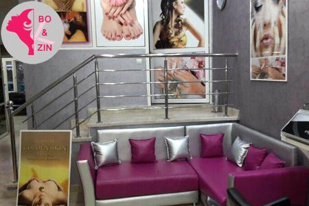 faites vous du bien de la t te aux pieds avec un hammam avec gommage et savonnage massage de. Black Bedroom Furniture Sets. Home Design Ideas